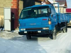 Mazda Titan. Продаётся грузовик , 4 600куб. см., 3 000кг., 4x2