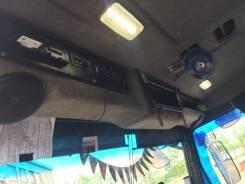 МАЗ 6501Н9-8430-000. Продается грузовик МАЗ МАЗ 6501Н9-8420-000, 6 700куб. см., 20 000кг., 6x4