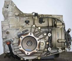 Автоматическая коробка переключения передач VW Passat В5 1,8  DMU