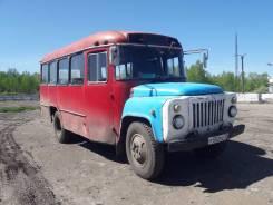 КАвЗ 3270. Продается автобус КАВЗ 3270, 22 места