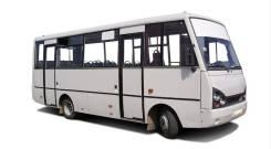 ЗАЗ I-van A07A. Продам автобус городской I-VAN, 2013,, 21 место