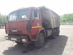КамАЗ 65115. Продается КамАЗ-65115С, 15 000кг., 6x4