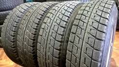 Bridgestone Blizzak Revo2. Всесезонные, 2013 год, 5%, 4 шт