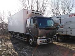 Nissan Diesel. Продается грузовик Nissan UD во Владивостоке, 6 400куб. см., 5 000кг., 4x2
