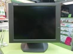"Atec. 16"", технология ЖК (LCD)"