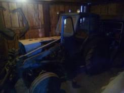 МТЗ 50. Продам трактор МТЗ-50