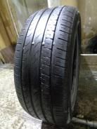 Pirelli Cinturato P7, 225/50R17