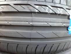 Bridgestone Turanza T001, 225/45R17