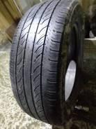 Michelin Energy MXV4, 235/55R18