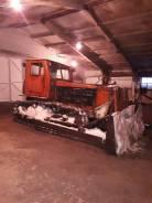 АТЗ Т-4. Продам тракторТ4