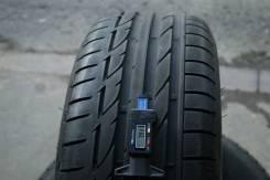 Bridgestone Potenza S001. Летние, 5%, 1 шт