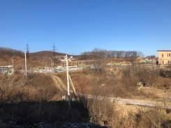 Продам объект незавершённого строительства с земельным участком!. 5 076кв.м., собственность, аренда, электричество, вода