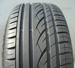 Continental ContiPremiumContact, 225/55 R16