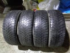 Michelin X-Ice North 2, 195/65R15