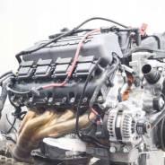 Двигатель ESH Dodge Challenger 6.4