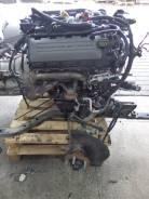 Двигатель Coyote 5.0 GT Ford Mustang