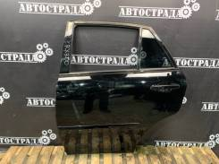 Дверь задняя левая Lexus RX300 RX330 RX350