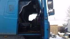 МАЗ 643008. Продается грузовик маз тягач, 33 500кг., 6x4