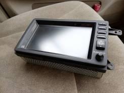 Штатный монитор Honda Odyssey 99-03, RA6, RA7, RA8, RA9.