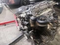 Двигатель BMW X5 E53