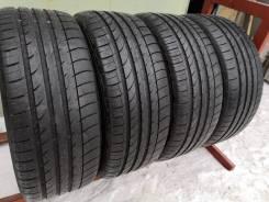 Dunlop SP QuattroMaxx. Летние, 10%, 4 шт