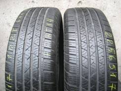 Continental ContiCrossContact LX, 225/65 R17
