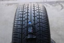 Bridgestone Potenza RE031. Летние, 5%, 1 шт