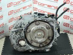 АКПП на VOLVO V70, S70, C70 B5244T7 55-50SN 2WD. Гарантия, кредит.