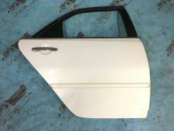 Дверь задняя правая Mark II JZX110 JZX115 GX110 GX115