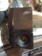 Пепельница. Toyota Mark II, GX90