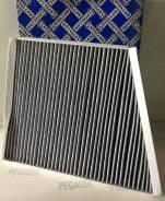 Фильтр салона угольный 71-10273-SX Stellox Mercedes W211