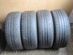 Pirelli W 240 Sottozero S2 Run Flat. Зимние, без шипов, 2013 год, 30%, 4 шт