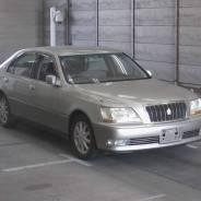 Toyota Crown Majesta. UZS175, 1UZFE VVTI 280HP