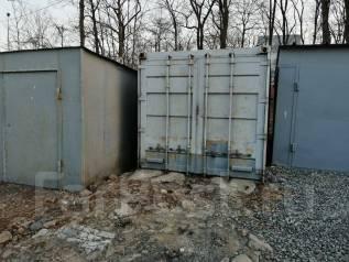 Купить гараж жб новый купить металлический гараж в