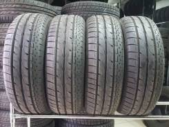 Bridgestone Luft RV. Летние, 5 %, 4 шт