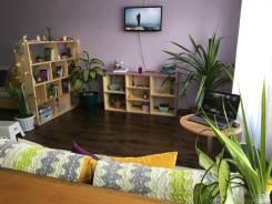 Eco Life Hostel (ЭКО-Хостел) вместимостью до 4х человек