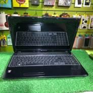 """Packard Bell. 15.6"""", 1 900,0ГГц, ОЗУ 3072 Мб, диск 320Гб, WiFi, Bluetooth, аккумулятор на 2ч."""