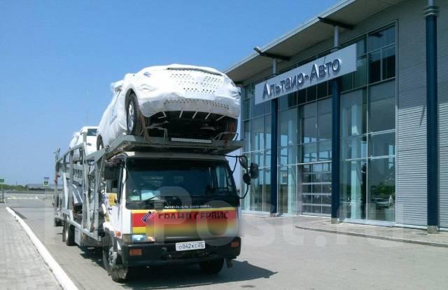 5206d257653cc Отправка автомобилей из Владивостока, Хабаровска и Москвы - Доставка ...