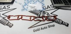 Прокладка впускного коллектора. Volkswagen: Passat, Jetta, Scirocco, Tiguan, Sharan, Amarok, Passat CC, Beetle, Polo, Eos, Transporter, Golf Audi: Q5...