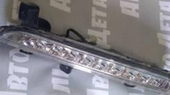 Ходовые огни. Haval H6 Двигатели: GW4G15B, GW4C20, GW4D20