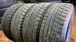 Bridgestone Blizzak VRX. Зимние, без шипов, 2016 год, 5%, 4 шт