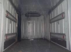 Isuzu Elf. Продам грузовой фургон реф.isuzu elf, 4 500куб. см., 3 000кг., 4x2