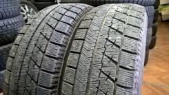 Bridgestone Blizzak VRX. Зимние, без шипов, 2016 год, 5%, 2 шт