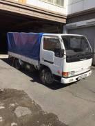 Бортовой, Тентованный грузовик 1,5т Ч/Л грузоперевозки по городу и краю