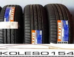 Maxxis S-Pro, 235/60 R18