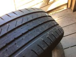 Goodyear EfficientGrip. Летние, 20 %, 4 шт