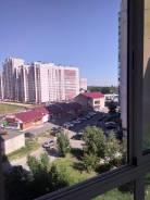 Меняю новую 3-комнатную квартиру в Воронеже на квартиру в Хабаровске. От частного лица (собственник)
