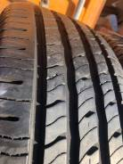 Roadstone N'Fera RU5. Летние, 2014 год, 5%, 4 шт