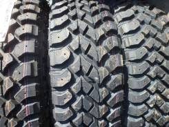 Hankook DynaPro MT RT03, 235/75R15