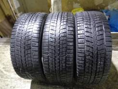 Dunlop SP Winter ICE 01, 205/55R16